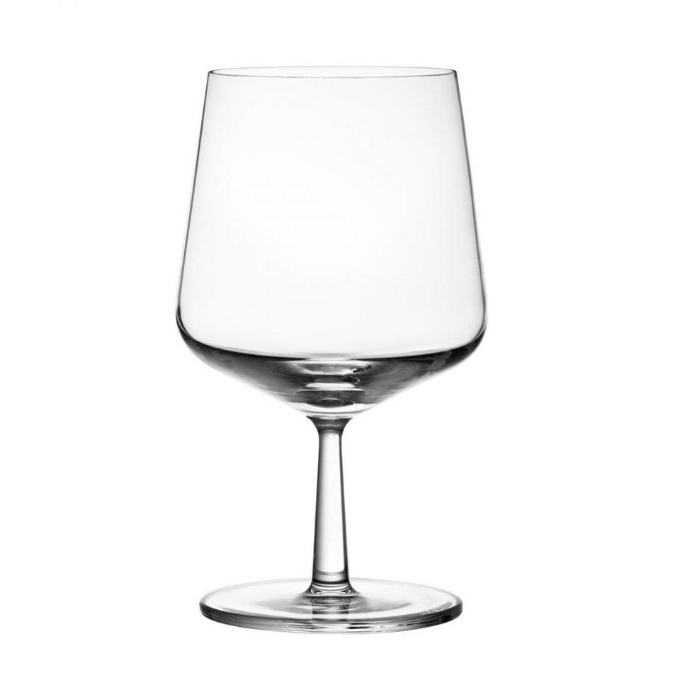 Essence_beer_glass
