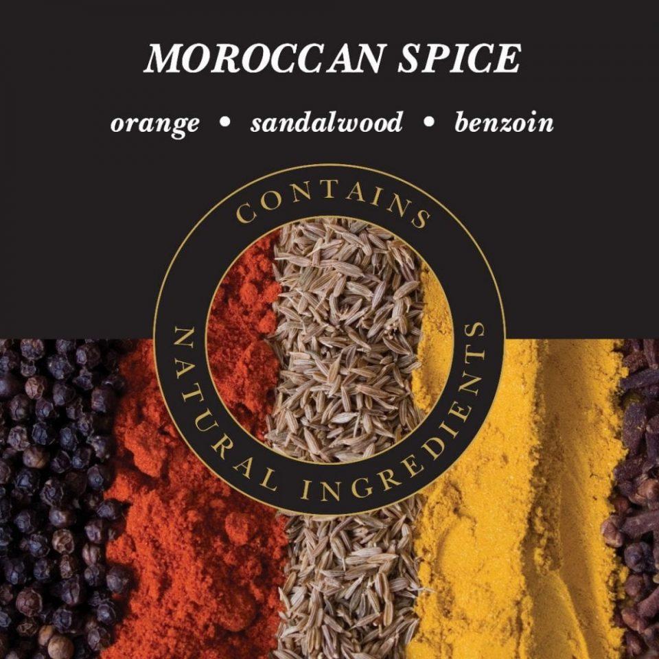 ashleigh-burwood-moroccan-spice-fragrance-lamp-refill-250ml-p30282-34112_image