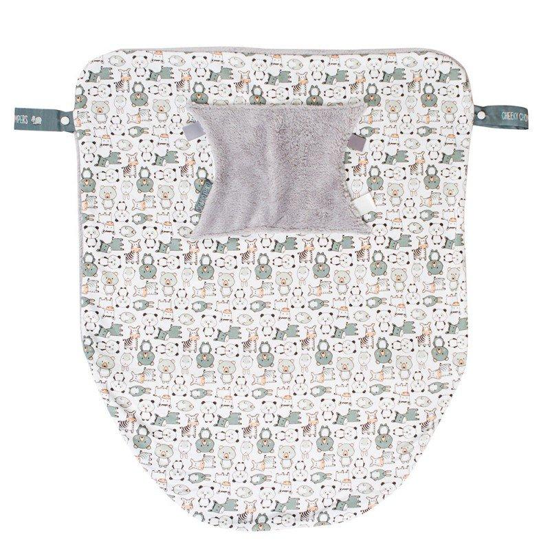 cheeky-chompers-panda-pals-cheeky-blanket (1)