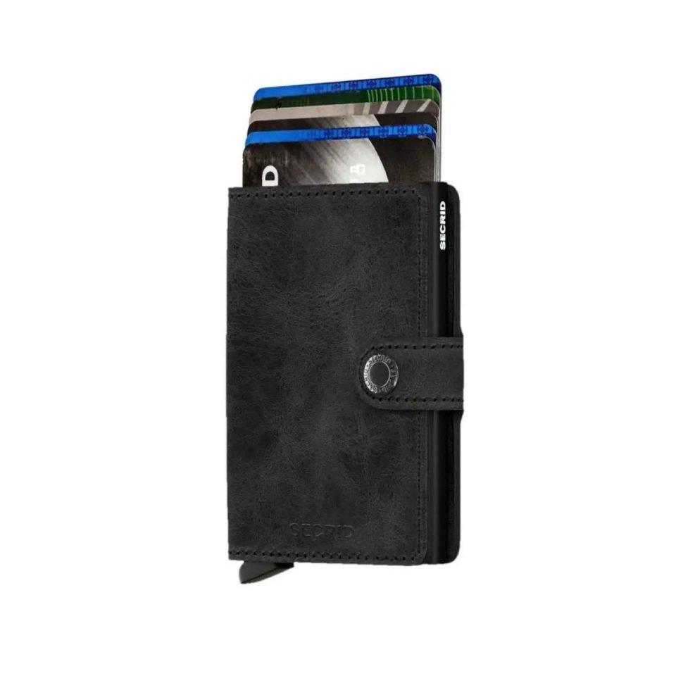 secrid-secrid-mini-wallet-leer-vintage-zwart-1409900-1200×1200