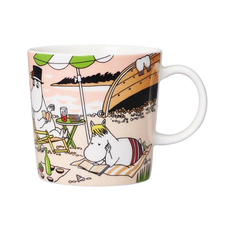moomin-seasonal-mug-summer-2021-together (2)