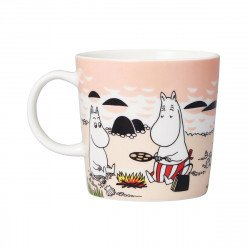 moomin-seasonal-mug-summer-2021-together (3)