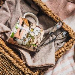 moomin-seasonal-mug-summer-2021-together