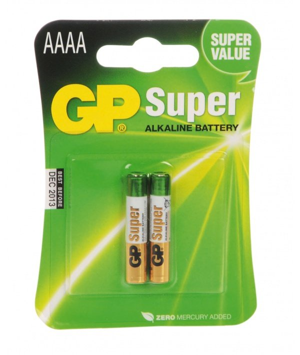 pack-of-2-batteries-1-5v-aaaa-mn2500-25a