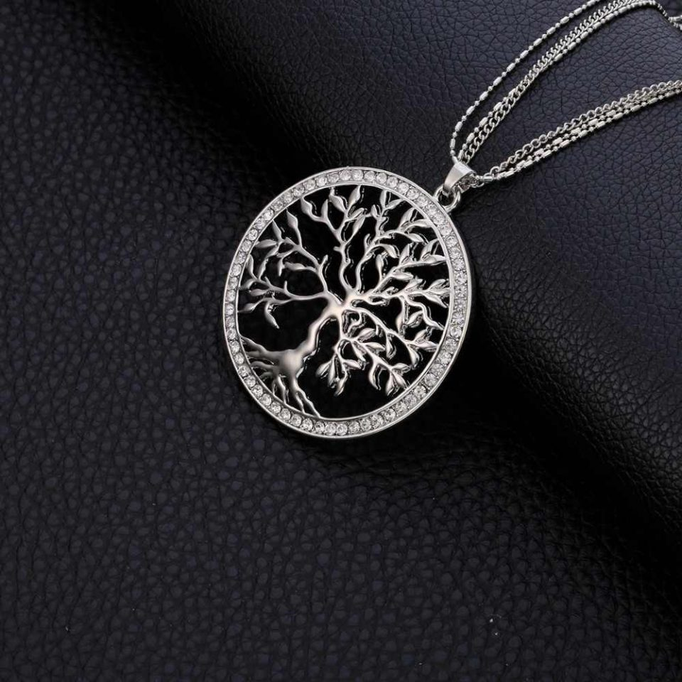 Big-Tree-of-Life-Crystal-Pendant-Necklace-for-Women-Rose-Gold-Round-Tree-Multi-Layers-Long.jpg_q50 (1)
