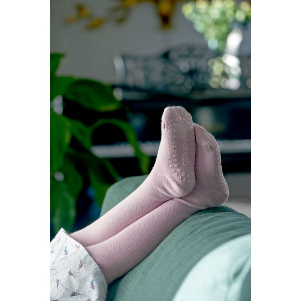 gobabygo-crawling-tights-dusty-rose
