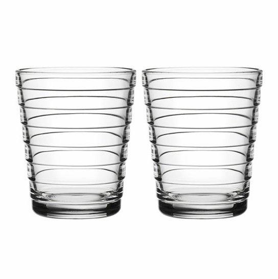 iittala-aino-aalto-clear-medium-tumblers-set-of-2-23